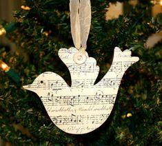 Dove-Ornament.jpg (700×631)
