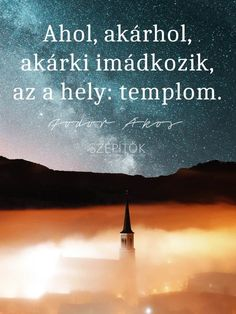Képes idézetgyűjtemény szómíves érzelmiségieknek Fodor Ákos költő-műfordítótól   Szépítők Magazin Motivational Quotes, Inspirational Quotes, English Quotes, Haiku, Picture Quotes, Poems, Bible, Wisdom, Messages