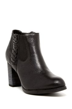 Sperry - Dasher Leah Ankle Boot  at Nordstrom Rack. Free Shipping on orders over $100.