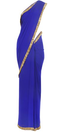 I want this saree!