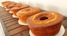 bolos caseiros para vender