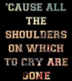 Rise Against <3