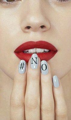 Nails original