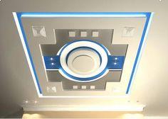 False Ceiling Living Room Stairs false ceiling design for showroom.Curved False Ceiling false ceiling design for reception. Ceiling Plan, Home Ceiling, Ceiling Chandelier, Ceiling Beams, Ceiling Tiles, Ceilings, Bedroom False Ceiling Design, False Ceiling Living Room, Bedroom Pop Design