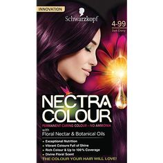 c95ef5c1f4 15 Best Schwarzkopf Hair Color Products To Try In 2019 | 5000 ...
