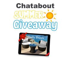 Java John Z's : Savory Summer Giveaway Hop and Starbucks Gift Card Giveaway Free Baby Samples, Instant Win Games, Starbucks Gift Card, Gift Card Giveaway, Stars At Night, Free Baby Stuff, Singles Day, July 31, Landscape Lighting