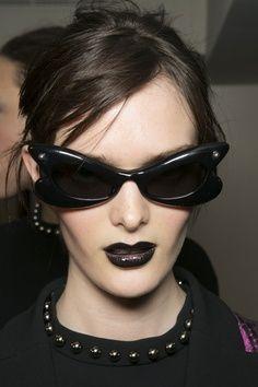 Sunglasses | Eyewear
