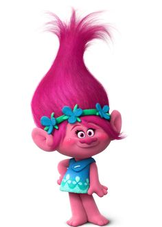 Take the Find Your Inner Troll Personality Quiz and find out what character you are like! Check out Home in theaters November 4, 2016