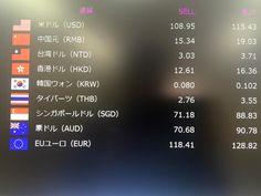 https://www.facebook.com/exchangebox.nagasaki/photos/pcb.969960739726342/969959799726436/?type=3