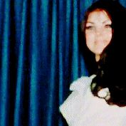 Elvis filming Priscilla coming down the stairs at Graceland - Christmas. Elvis Presley Priscilla, Graceland Elvis, Lisa Marie Presley, Memphis Tennessee, Great Love Stories, Famous Couples, Mississippi, Family Photos, Sicilian
