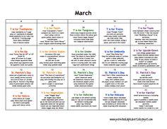 creative curriculum | Creative Curriculum Blank Lesson Plan | JUNE ...