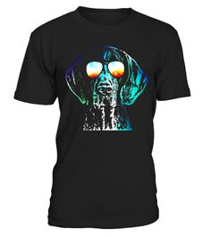 "# German Shorthaired Pointer Neon Dog Shirt .  Special Offer, not available in shops      Comes in a variety of styles and colours      Buy yours now before it is too late!      Secured payment via Visa / Mastercard / Amex / PayPal      How to place an order            Choose the model from the drop-down menu      Click on ""Buy it now""      Choose the size and the quantity      Add your delivery address and bank details      And that's it!      Tags: Do you Love hanging out with your gsp? I…"