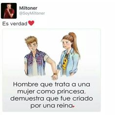 Como me haces falta my King.!!