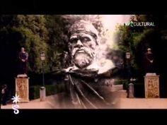 Romania, Mount Rushmore, Youtube, Nature, Art, Craft Art, Naturaleza, Kunst, Gcse Art