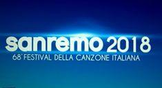 La Città Segreta: Festival di Sanremo  che ne pensate?