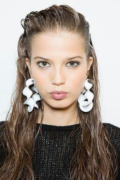 Haarpflege trends