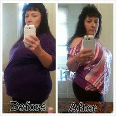 "Way to GO Barbara! So proud of you!  ""My personal testimony: I tried all kinds of diets and supplements and have struggled with my weight all my life. My cholesterol is lower, blood pressure is lower than ever before. I feel great and have so much energy!! I have a goal weight and know I will get there thanks to Skinny Fiber. As of January 7, 2014 35 lbs down and 3 sizes since September 1, 2013. I am in control. Thank you Skinny Fiber!!"" Ready to order? http://juliecole.skinnyfiberplus.com/"