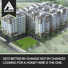 Don't buy your dream house Blindly find the best amenities Projects. #Flats, #Villas and #apartments #sale #Hyderabad http://www.aakritihousing.com