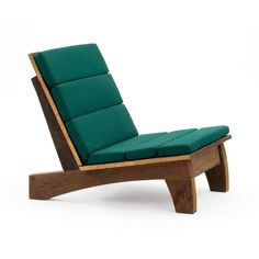 Outdoor chairs by Espasso » Rio Manso Armchair