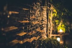 #Landscapelighting is an investment worth making. However, it requires forethought and careful consideration. For expert landscape lighting design in the Toronto area, call Augusta Green Sprinklers.