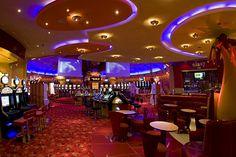 Casino 2000 in Mondorf     © Casino 2000/ONT