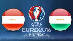 MITAKKA - Engineering, Services, Info: WE ALL CONTINUE WITH EURO 2016 GAMES!