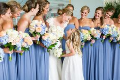 Read More: http://www.stylemepretty.com/southwest-weddings/2014/04/10/traditional-country-club-wedding/