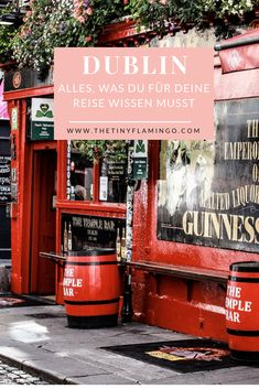 Dublin Tips – Everything you need to know for your trip to Dublin. Accommodations, Sightseeing, Food & Drink etc. Dublin Travel, Ireland Travel, Cork Ireland, Europe Destinations, Vacation Ideas, Places To Travel, Places To Go, Dublin Castle, Les Continents
