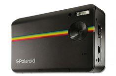 Polaroid digital MP Z300