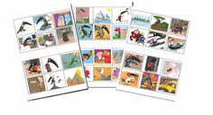 loto et memory le loup qui voulait faire le tour du monde Wolf, Petite Section, French Language, Online Work, Pre School, Continents, Activities For Kids, Homeschool, Animation