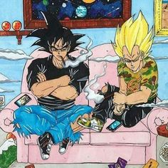 supreme mystery designer colglone, and clothing Arte Dope, Dope Art, Drugs Art, Goku Y Vegeta, Marijuana Art, Stoner Art, Weed Art, Marvel Art, Cartoon Art