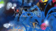 Coldplay Music Paradise Wallpaper