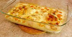Mennyei Mozzarellás csirkemell bazsalikomos-tejszínes szószban recept! Szaftos, gyorsan elkészíthető étel, rizs körettel a legfinomabb.