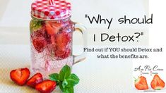 57 Fruit Infused Water Recipes (Refreshing Recipes That Will Convince You to Drink More Water) - Brew Blend Bliss Infused Water Recipes, Fruit Infused Water, Infused Waters, Blueberry Water, Gentle Detox, Foods For Healthy Skin, Detox Organics, Drinking Lemon Water, Detox Drinks
