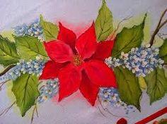 Resultado de imagen para pintura em tecido