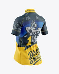 Download 900 Jersey Cycling Ideas In 2021 Cycling Cycling Outfit Cycling Jersey