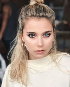 Get in touch with Valentina Zenere ( — 655070 likes. Ask anything you want to learn about Valentina Zenere by getting answers on ASKfm. Ambre Smith, Sou Luna Disney, Beautiful Girl Image, Sabrina Carpenter, Woman Crush, Pretty Face, American Actress, Girl Crushes, My Girl
