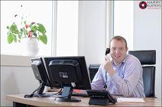 Martijn Huisman van BitPlus BV (http://www.bitplus.nl)
