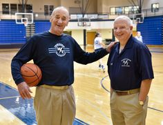 'Let's face it, I was probably dead': Athletic Trainer saves basketball coach's life. http://lancasteronline.com/news/local/let-s-face-it-i-was-probably-dead-athletic-trainer/article_bd9c7464-99ba-11e5-a0fa-c7fc71ba4f6c.html