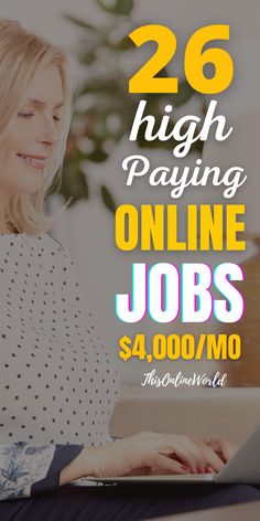 Creating passive income isn't just for the wealthy. Even students can earn passive income if they learn how to build it the right way! Work From Home Jobs, Make Money From Home, Way To Make Money, Earn Money Online, Make Money Blogging, Saving Money, Jobs For Women, Creating Passive Income, Easy Work