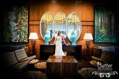 Beautiful wedding shots of Kelsey and Shawn Vancouver Photography, Wedding Photography And Videography, Four Seasons, How To Memorize Things, Shots, Studio, Blog, Beautiful, Seasons Of The Year