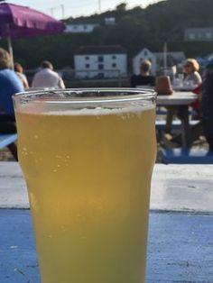 Liz D (@MarketingLiz) / Twitter Pint Glass, Beer, Glasses, Twitter, Root Beer, Eyewear, Ale, Eyeglasses, Beer Glassware