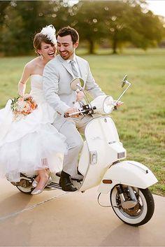 Popular Wedding Photo Ideas For Unforgettable Memories  | wedding | | wedding transportation | | wedding ideas | #wedding #weddingtransportation #weddingideas http://www.roughluxejewelry.com/