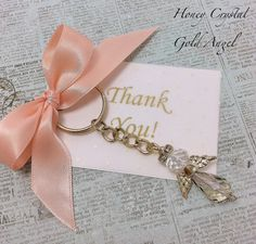 Hey, I found this really awesome Etsy listing at https://www.etsy.com/listing/232558945/12pcs-thank-you-keychain-card