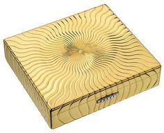 Google Image Result for http://www.art-deco-style.com/image-files/bulgari_art_deco_cigarette_case_1936.jpg