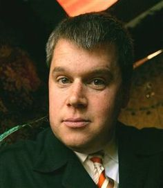 Lemony Snicket author Daniel Handler made troubling comments directed at award-winner Jacqueline Woodson I Love Books, Good Books, My Books, Daniel Handler, Pen Name, Lemony Snicket, Uk Tv, National Book Award, A Series Of Unfortunate Events