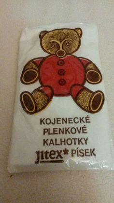 Jitex nappy pants from Czech Republic Plastic Babies, Plastic Pants, Lunch Box, Bratislava, Retro, Czech Republic, Memories, History, Art