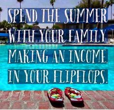 I am having a great month with Rodan+Fields, and I want to tell you more about it. I'm looking for ONE! ONE momma who wants to stay home with her kids! ONE college student who wants to start paying off their student loans! ONE person who is wanting to save for an upcoming vacation, or are planning ahead for retirement!  ONE person who just wants to make some extra spending money!  If you are ready to seize to seize an opportunity, message me! kcolson1.myrandf@gmail.com