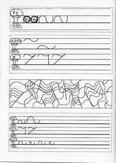 Albumarchívum Sheet Music, Album, Writing, Math, Archive, Printables, Mathematics, Print Templates, Math Resources