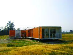 Résultats de recherche d'images pour « container house »